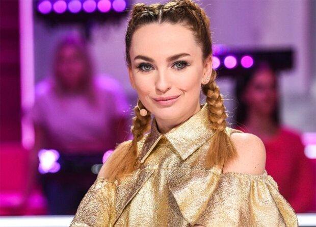 Вікторія Булітко, фото з instagram