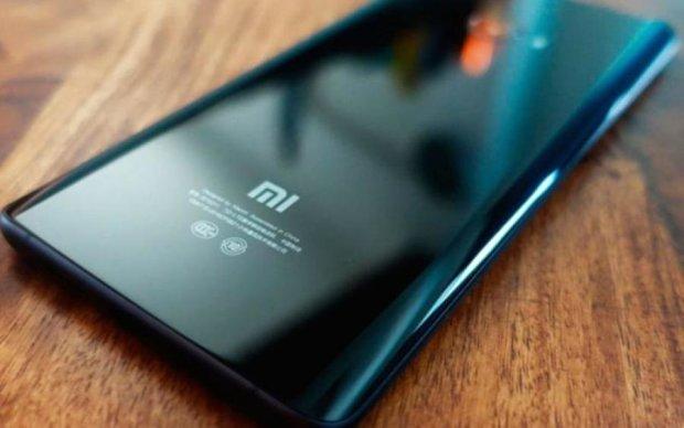 Новий Android стане доступним власникам Xiaomi