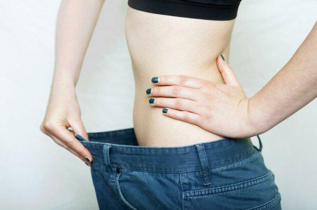 """10 килограмм за 7 дней - диета """"Любимая"""" подготовит вашу фигуру к лету всего за неделю"""