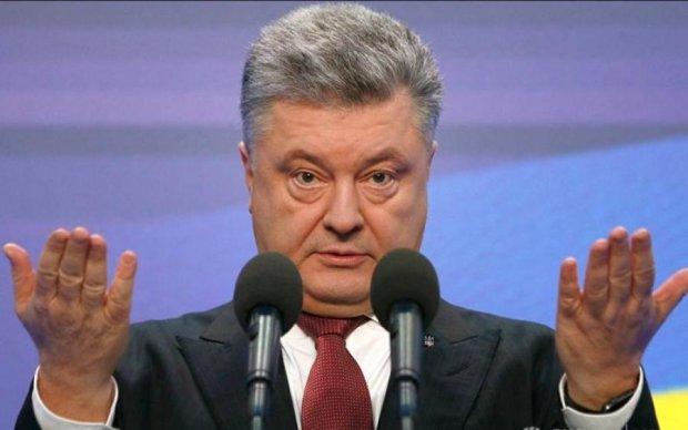Кто счастливчик: Украина расширила санкционный список по России