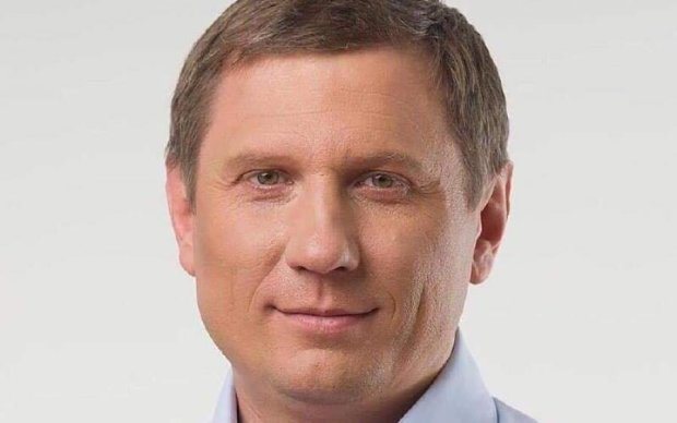 Шахов посоветовал украинским политикам не играть с Господом
