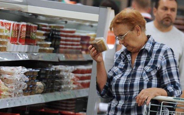 Политик пояснил, как Украине вырваться из ловушки нищеты