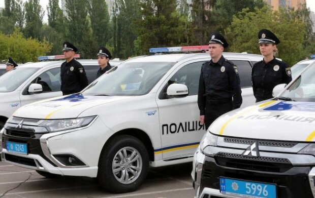 Двічі в одну річку: Князєв назвав нового главу поліції Запорізької області