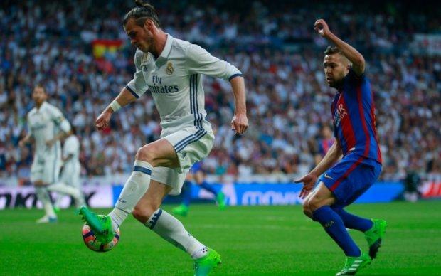 Зірка Реалу не зіграє в обох матчах з Атлетіко в півфіналі Ліги чемпіонів