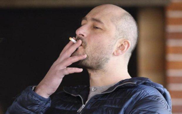 """Не дочекаються: Бабченко розповів про своє """"вбивство"""""""