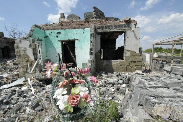 """ООН озвучила ужасающую статистику жертв войны на Донбассе: """"Миллион человек стали..."""""""