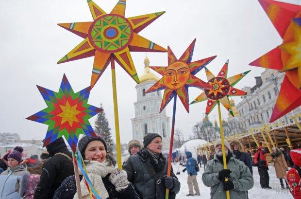 Українці визначилися з найважливішим святом: рейтинг вийшов несподіваним