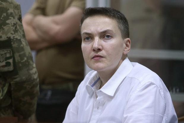 Савченко вказали на її місце: українці приземлили скандальну депутатку, запам'ятає надовго