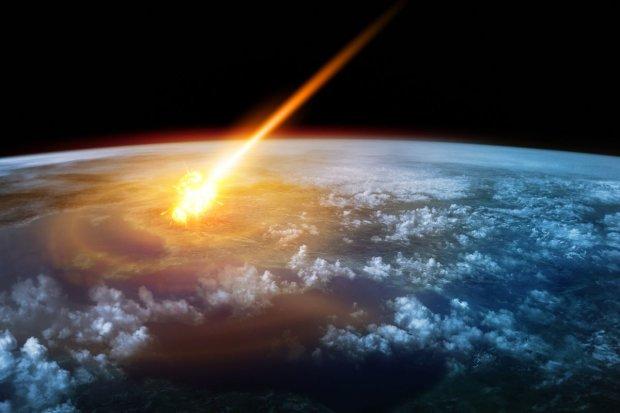 Ядерная бомба не поможет: ученые признали свое бессилие перед космической угрозой
