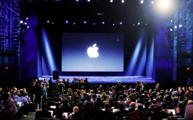Apple надумала выкупить легендарную киностудию