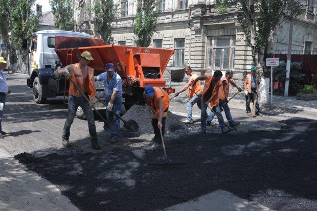 В Киеве закрывают автодороги на целый год, украинцам придется помучиться: список улиц