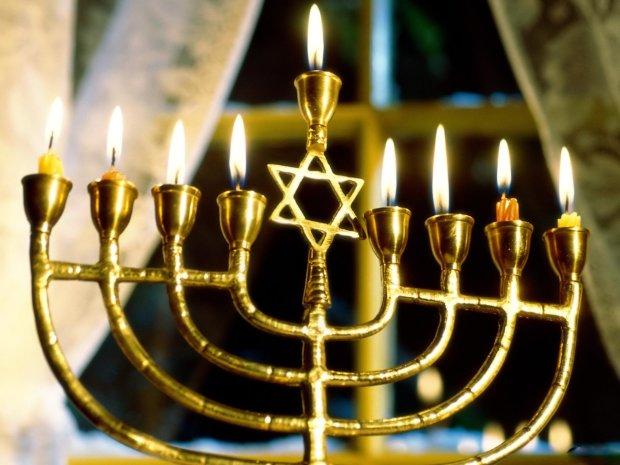 Ханука 2018: традиции и обряды главного еврейского праздника