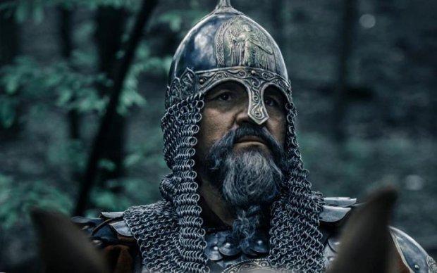 Сторожевая застава: история украинских викингов покорила мир