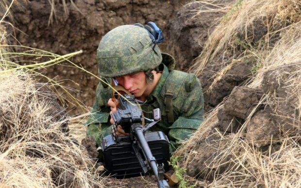 """За помощь в убийстве украинских военных агент """"ДНР"""" получила четыре года"""
