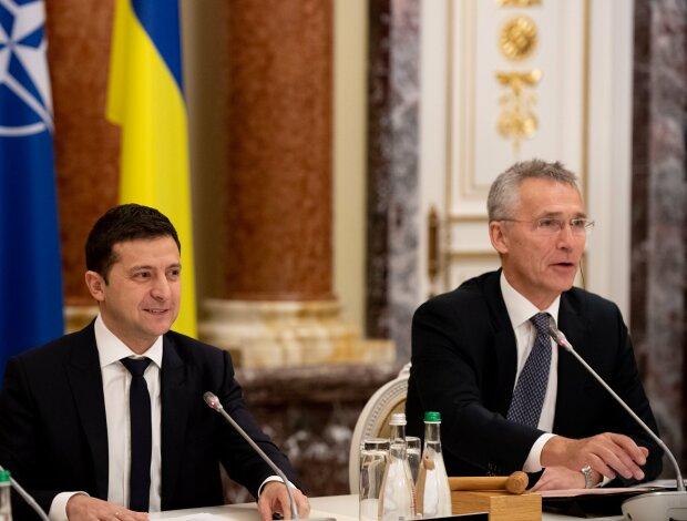 Разведение сил в Петровском на Донбассе: Зеленский назвал дату