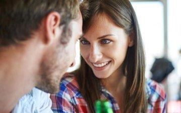 Створені для сім'ї: жінки цих знаків Зодіаку стануть найкращими дружинами