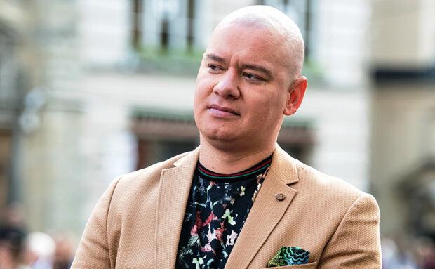Евгений Кошевой, фото 24tv.ua