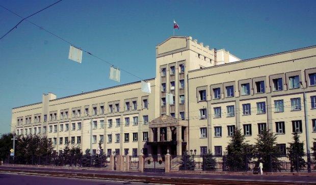 """Російський блогер отримав рік умовно за репост """"Правого сектора"""""""