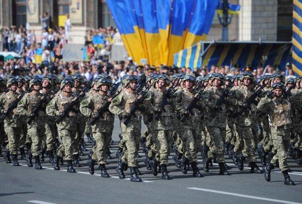 """Зеленський очолить """"Марш гідності"""" на День незалежності: як Київ відсвяткує головну подію року"""
