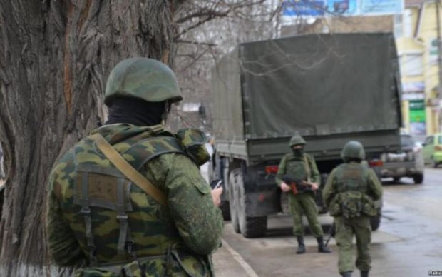 Мишоловка від Путіна: раптове прозріння кримчанки розбурхало мережу