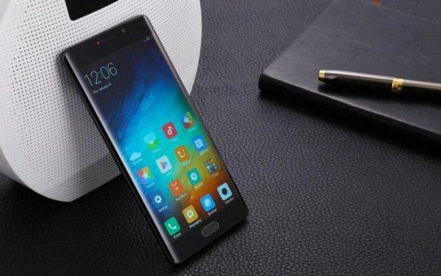 Xiaomi Mi 8: в мережі показали можливості флагмана