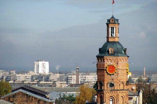 Прогноз погоди на 7 грудня: сонце ненадовго загляне в гості до вінничан