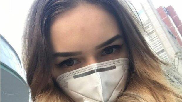 """""""Щоб ви здохли"""": мати евакуйованої з Китаю українки розповіла про погрози її донці"""