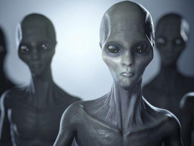 Инопланетяне исцелили умирающую девушку: находилась в шаге от смерти