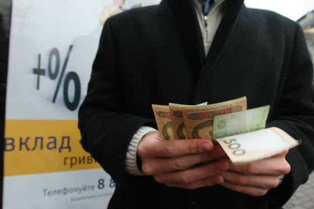 Бюджет-2019: який курс валют заклали депутати і чого насправді чекати українцям