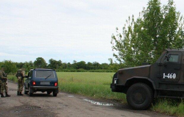 Навчання СБУ, фото: ssu.gov.ua
