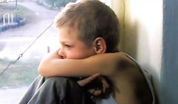 Сотню дітей-безпритульників знайшли на Львівщині під час рейдів