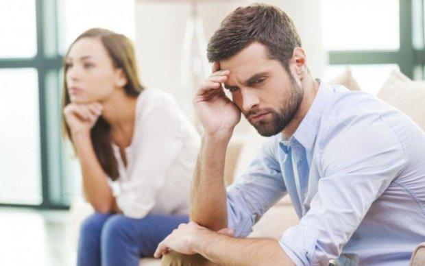 Оставьте меня в покое: ученые рассказали, почему мужчины плачут после интима