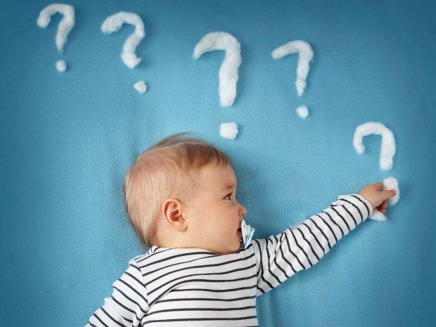 """Українці шокували вибором імен для дітей: Селена, Кайзер та інша """"екзотика"""""""