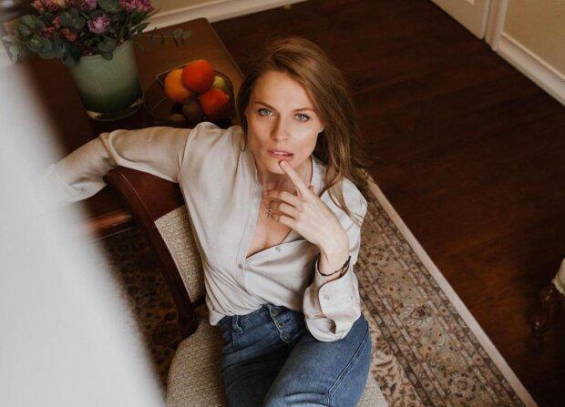 Ольга Фреймут, instagram.com/freimutolia