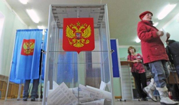Думские выборы в Крыму похоронят репутацию России