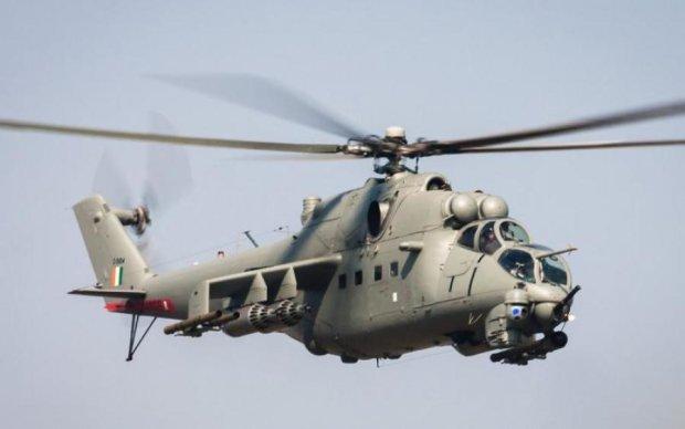 """Украинские военные подразнили путинских боевиков недетскими """"игрушками"""" фото"""