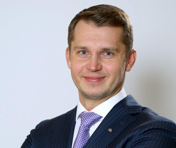 Иван Юрик, фото: litsa.com