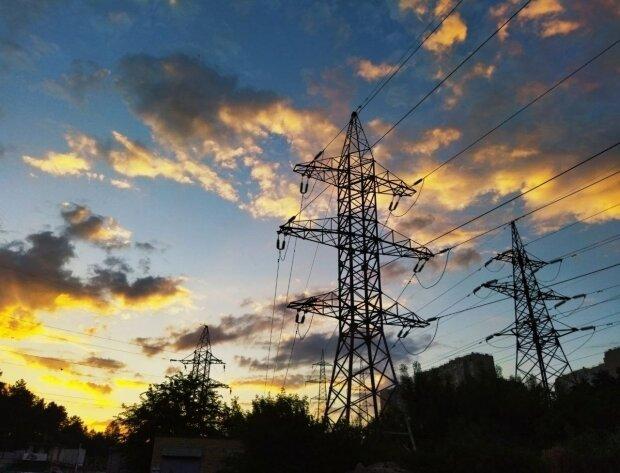 Яким буде тариф на електроенергію з 1 липня, фото Знай