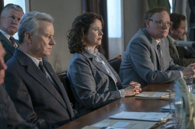 """Творці """"Чорнобиля"""" по достоїнству оцінили український фільм: покажуть у всьому світі"""