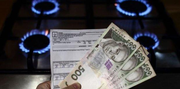 Владельцы дорогущих квартир в центре Киева жульничали для получения субсидии: даже мажорам коммуналка непосильна
