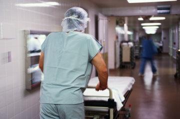 У Пєскова виявили рак: однією ногою в могилі