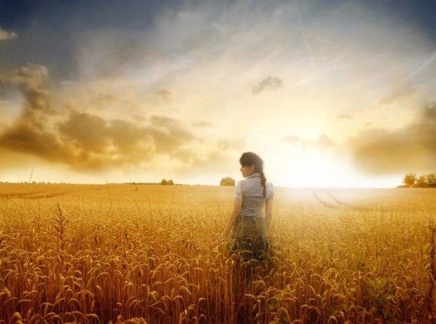 В сети показали невероятную оптическую иллюзию: вы почувствуете легкое дуновение ветра, и ваша жизнь никогда не будет прежней
