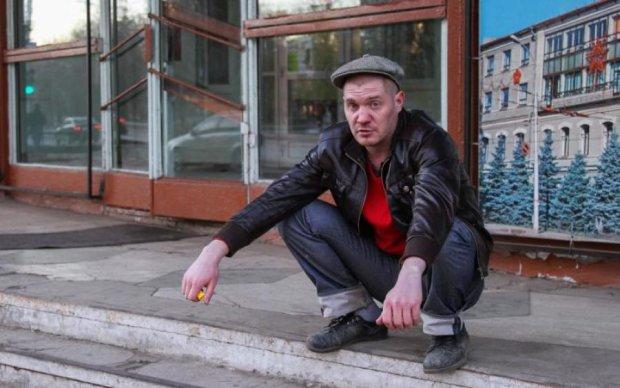 Страна гопников: украинец довел до истерики кремлевских пропагандистов