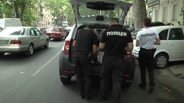 В Одессе пытают известных артистов: истекают кровью и голодают, мучителей вывели на чистую воду