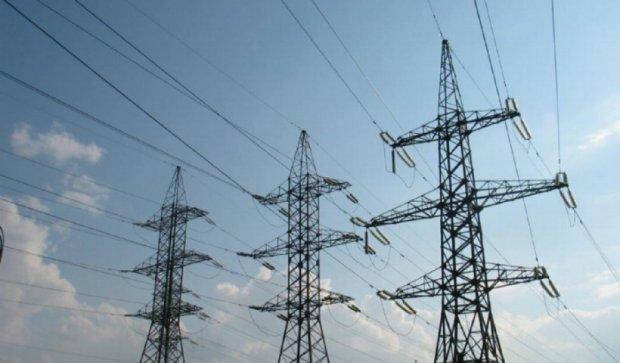 Кабмин не продлил режим чрезвычайного положения в энергетике