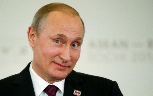 Просил бы не забывать: известный россиянин обратился к украинцам