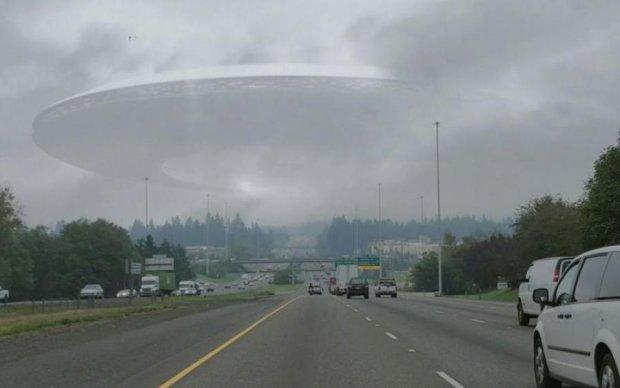 Вічно плутають: 5 літальних апаратів, що нагадують НЛО