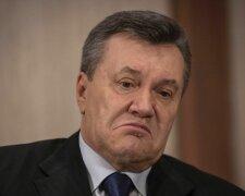 Віктор Янукович, Прямий
