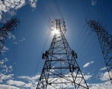 запуск нового энергорынка