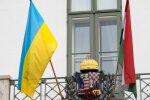 Угорщина розгортає ″тиху окупацію″ України — планує масово скуповувати наші землі